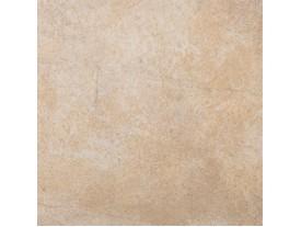 Клинкерная напольная плитка Stroeher - «725 FAVEO арт. 8081»
