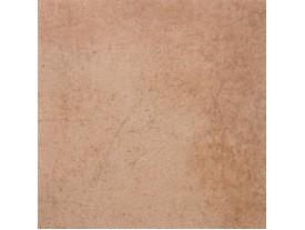 Клинкерная напольная плитка Stroeher - «750 RUBEO арт. 8081»