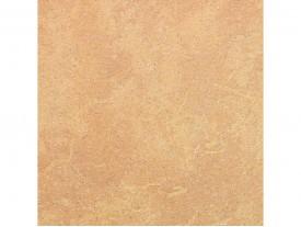 Клинкерная напольная плитка Stroeher - «834 GIALLO арт. 8081»