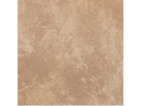 Клинкерная напольная плитка Stroeher - «835 SANDOS арт. 8081»