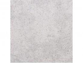 Клинкерная напольная плитка Stroeher - «837 MARMOS арт. 8081»