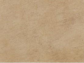 Клинкерная напольная плитка Stroeher - «635 GARI арт. 8084»