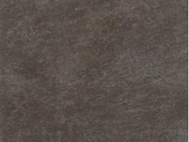 Клинкерная напольная плитка Stroeher - «645 GIRU арт. 8084»