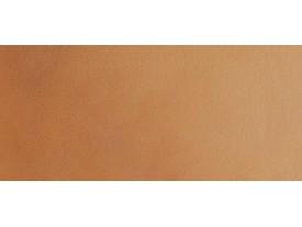 Кислотоупорная плитка Euramic - «305 Puma арт.1100»
