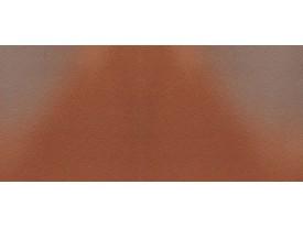 Кислотоупорная плитка Euramic - «345 Naturrot Bunt арт.1100»