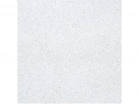 Глазурованная кислотоупорная плитка Stroeher - «TS05 Brilliant Weiss арт.8830»