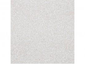 Глазурованная кислотоупорная плитка Stroeher - «TS10 Weiss арт.8830»