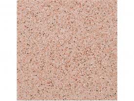 Глазурованная кислотоупорная плитка Stroeher - «TS20 Rose арт.8830»