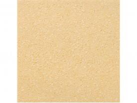 Глазурованная кислотоупорная плитка Stroeher - «TS30 Gelb арт.8830»