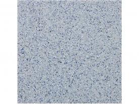 Глазурованная кислотоупорная плитка Stroeher - «TS40 Blau арт.8830»