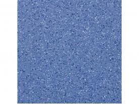 Глазурованная кислотоупорная плитка Stroeher - «TS44 Asur арт.8830»