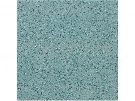 Глазурованная кислотоупорная плитка Stroeher - «TS50 Mint арт.8830»