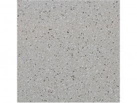 Глазурованная кислотоупорная плитка Stroeher - «TS60 Grau арт.8830»