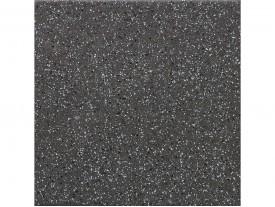 Глазурованная кислотоупорная плитка Stroeher - «TS80 Anthrazit арт.8830»