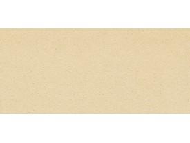 Кислотоупорная плитка Stroeher - «120 Beige арт.1100»