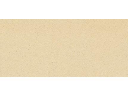 Кислотоупорная плитка Stroeher - «120 Beige арт.1118»