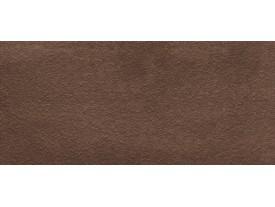 Кислотоупорная плитка Stroeher - «210 Braun арт.1100»