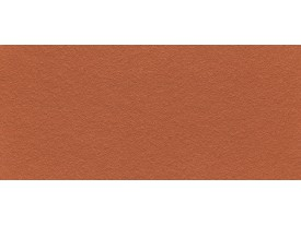 Кислотоупорная плитка Stroeher - «215 Red арт.1100»