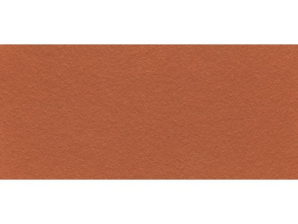 Кислотоупорная плитка Stroeher - «215 Red арт.1113»