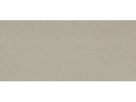 Кислотоупорная плитка Stroeher - «230 Grau арт.1100»
