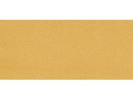 Кислотоупорная плитка Stroeher - «320 SandGelb арт.1100»