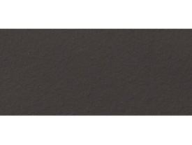 Кислотоупорная плитка Stroeher - «330 Grafit арт.1100»