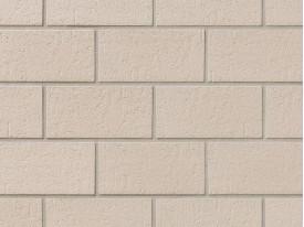 Клинкерная брусчатка Stroeher - «238 ALUMINIUM MATT»