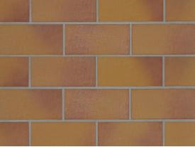 Клинкерная брусчатка Stroeher - «307 WHEAT»