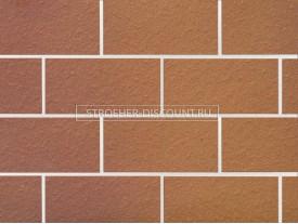 Цокольная плитка Stroeher - «305 PUMA R115»