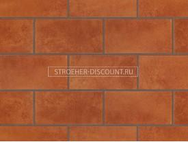 Клинкерная плитка Stroeher - «524 MALE»