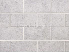 Цокольная плитка Stroeher - «837 MARMOS R115»