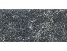 Цокольная плитка Stroeher - «KS18 SCHILDPATT R60»