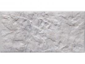 Цокольная плитка Stroeher - «KS19 MARBLE R60»