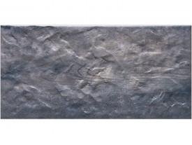 Цокольная плитка Stroeher - «KS21 WOOD R60»