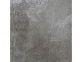 Террасные пластины Stroeher - «710 CRIO арт. 0143»