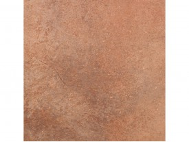 Террасные пластины Stroeher - «755 CAMARO арт. 0143»