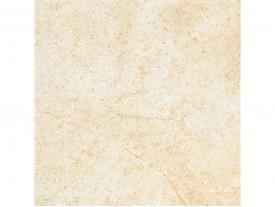 Террасные пластины Stroeher - «920 WEISENSCHNEE арт. 0143»