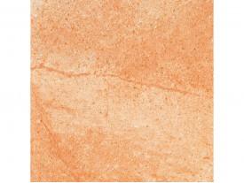 Террасные пластины Stroeher - «927 ROSENGLUT арт. 0143»