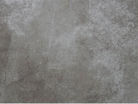 Террасные пластины Stroeher - «710 CRIO арт. 0163»
