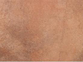 Террасные пластины Stroeher - «755 CAMARO арт. 0163»