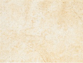 Террасные пластины Stroeher - «920 WEISENSCHNEE арт. 0163»