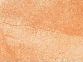 Террасные пластины Stroeher - «927 ROSENGLUT арт. 0163»