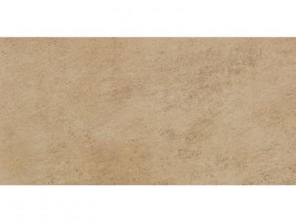 Террасные пластины Stroeher - «635 GARI арт. 0183»