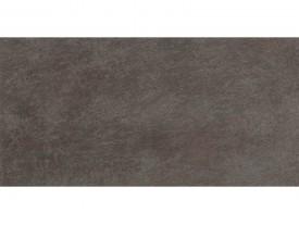 Террасные пластины Stroeher - «645 GIRU арт. 0183»