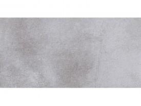 Террасные пластины Stroeher - «705 BETONE арт. 0185»