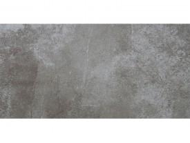 Террасные пластины Stroeher - «710 CRIO арт. 0183»