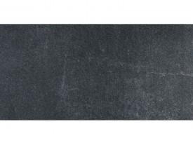 Террасные пластины Stroeher - «717 ANTHRA арт. 0185»