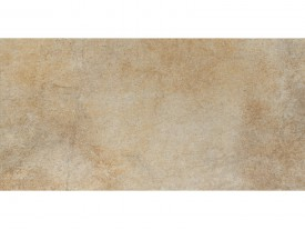 Террасные пластины Stroeher - «727 PINAR арт. 0185»