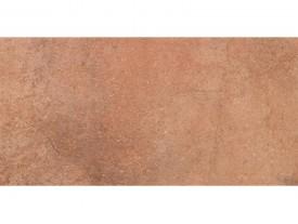 Террасные пластины Stroeher - «755 CAMARO арт. 0183»