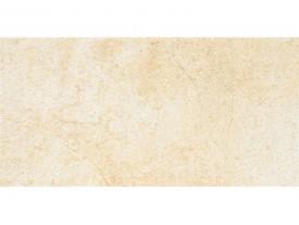 Террасные пластины Stroeher - «920 WEISENSCHNEE арт. 0183»